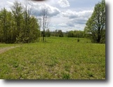 65 acres Hunt in NY with Owner Financing