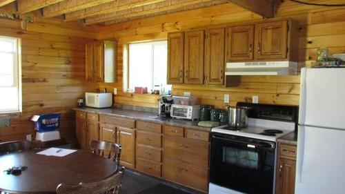 land cabin in truxton ny property