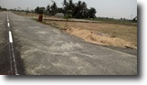 Tamil Nadu Land 2 Square Feet DTCP approved Plots for sale at Ponneri