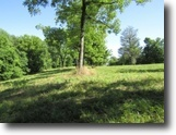 Tennessee Hunting Land 6 Acres 5+ Ac On Calf Killer River, Building Sites