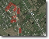 Kentucky Land 7 Acres Online Auction – 28 Residential Home Sites