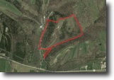 50+/- Acres of Agr/Rec Land