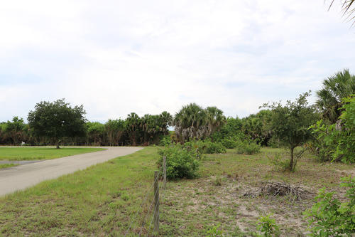 sr commercial residential acrage property moore haven florida