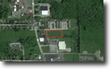 2+/- Acre High-Density Res. Dev. Site