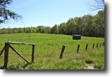 Kentucky Farm Land 29 Acres Home or Hunting Cabin, 28.78 ac, Woods, Pa
