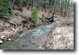 California Hunting Land 40 Acres $500/mo 40 ac California MiningClaim Creek