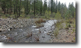 California Hunting Land 20 Acres $500/mo 20 ac California MiningClaim Creek