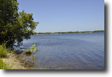 Florida Land 82 Acres Lakefront RV & Mobile Home Development