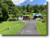 Kentucky Farm Land 5 Acres Home Bldg,pond,5+/-ac Elliott Co.KY$69900