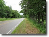 Michigan Farm Land 8 Acres 17279 Aura Rd, L'Anse, MLS 1116285