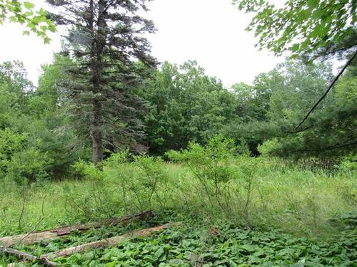 house & aura rd anse mls property l anse michigan