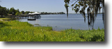 Florida Land 12 Acres Lake Jackson Residential