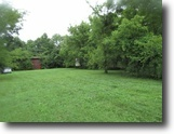 Tennessee Land 12 Acres 11+ac Minutes From Center Hill Lake & Park