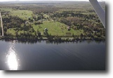Michigan Land 1 Acres Lots 6 - 9 Selden Ave, On The Bay, 1116466