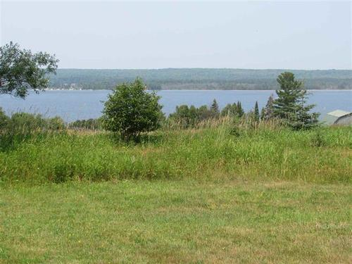 lots selden ave on bay property l anse michigan