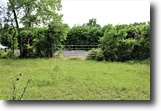 Gorgeous 61.902 acres in Bells, TX