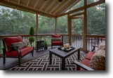 Beautiful estate home on 2.61 acres in Monroe