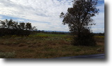 Arkansas Farm Land 10 Acres Land for sale Mena Arkansas