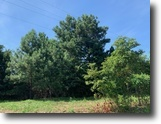 Build Your Next Home on 2.4 Acres in Texas