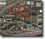 California Land 4 Acres Mixed Use Development Opportunity