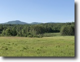 New York Hunting Land 178 Acres Adirondack Mountains View Property