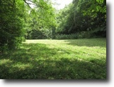 Tennessee Hunting Land 88 Acres 88 Ac W/Creek/Building Sites/Mature Timber