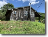 36 acres Hunting Cabin in Franklinville NY