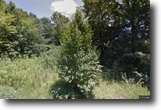 1 acre /possible owner financing