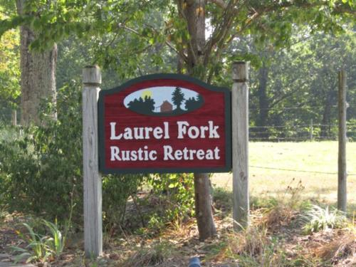 house & land secured laurel fork rustic retreats property jamestown tennessee