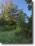 Kentucky Ranch Land 163 Acres Att:Hunters:163+/-acElliott Co.KY $159,900