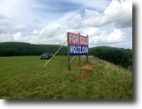 Virginia Farm Land 7 Acres Ideal Advertising/Office Space