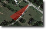 0.591 Acre Unrestricted Lot!
