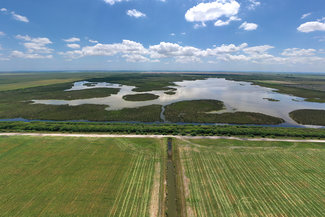 Florida Land 10 Acres Sunbreak Farms