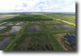 Florida Land 308 Acres Vero Farm Development