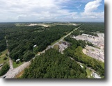 40 Acres Res Dev - Suncoast Pkwy /SR 50