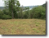 Tennessee Farm Land 1 Acres Lake & Mountain View Building Lot