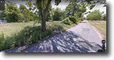 Vacant Lot for sale (Owner Finance)