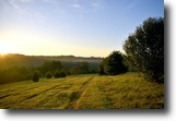 Virginia Land 12 Acres Peaceful Seclusion