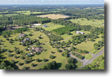 131 Acre SF Residential Entitled Developme