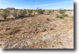 California City .28 Acre Res Vacant Land