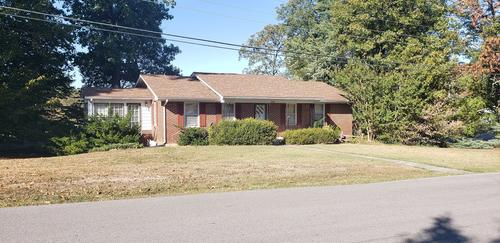 house & estate auction sf residential property radcliff kentucky