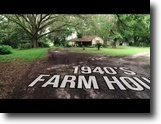 Florida Ranch Land 561 Acres Large Family Owned Farm
