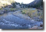 California Hunting Land 40 Acres $500/mo MiningClaim 40 ac California River