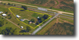 4+ Acres Fronting Hwy 1 Near The Port