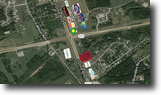 Kentucky Land 2 Acres Building Site Ready for Construction