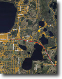 Florida Land 28 Acres Prime Development Land