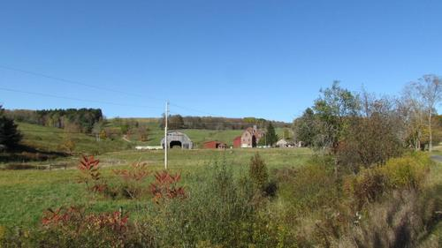 house & acs black angus beef farm norwich ny property