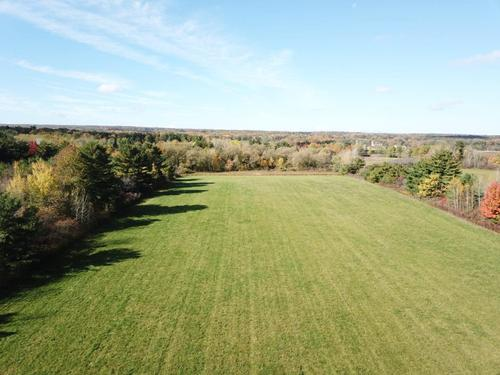 land farm fields near trumansburg ny property