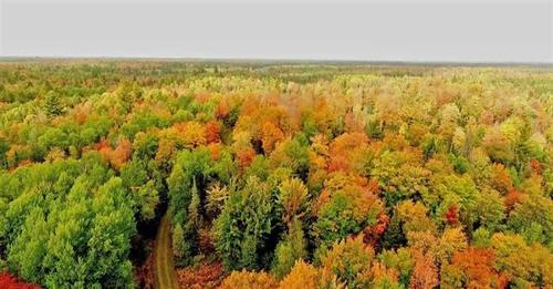 land private lakes property amasa michigan