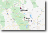 Lassen & Plumas County Acreages
